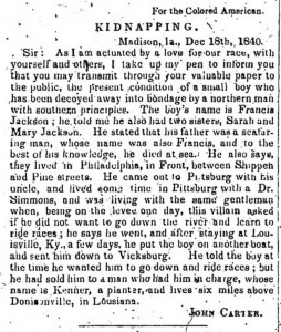 January161841ColoredAmericankidnappingcase